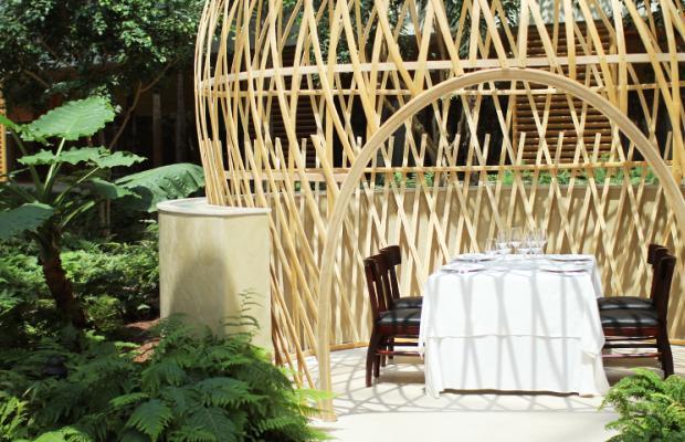 фотографии Haevichi Hotel & Resort Jeju изображение №28