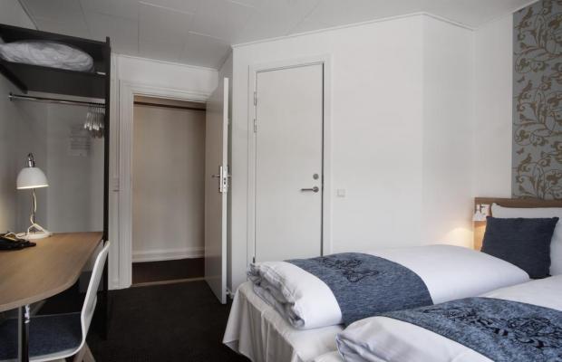 фото отеля Savoy изображение №29