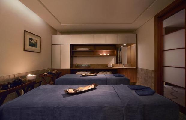 фото Hyatt Regency Jeju изображение №42