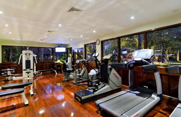 фотографии Sofitel Angkor Phokeethra Golf and Spa Resort Hotel изображение №4