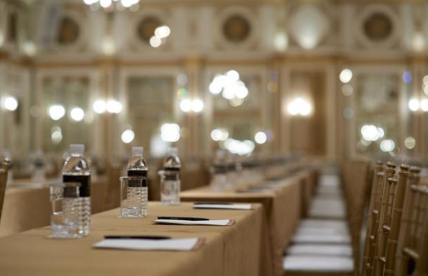 фото отеля Imperial Palace (ex. Amiga) изображение №53