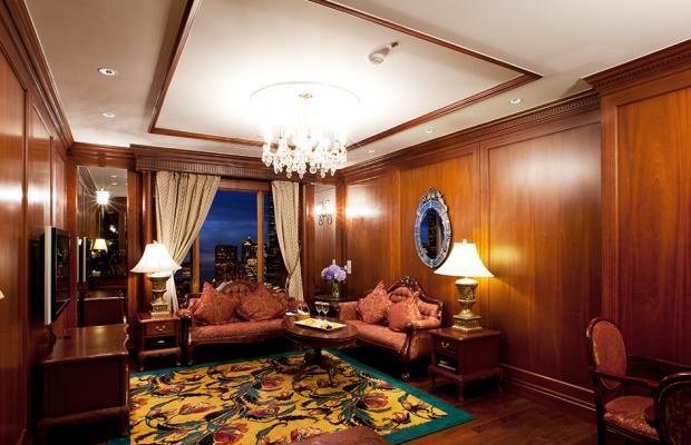 фотографии отеля Imperial Palace (ex. Amiga) изображение №35