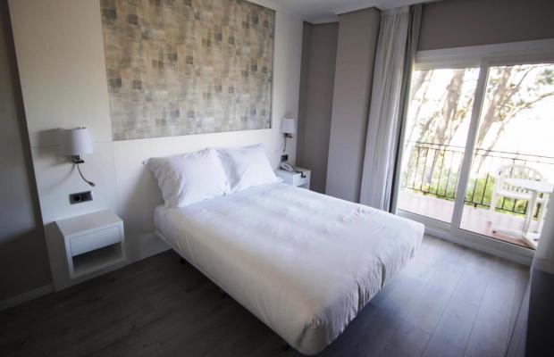 фото Hotel Inffinit Sanxenxo изображение №30