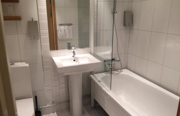 фото Spar Hotel Majorna изображение №2