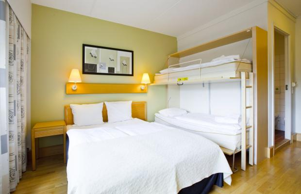 фото отеля Scandic Odense изображение №17