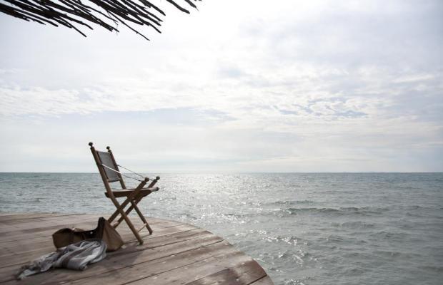 фотографии отеля SONG SAA ISLAND изображение №19