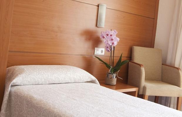 фото Centro Mar Hotel (ex. Centro Playa) изображение №26