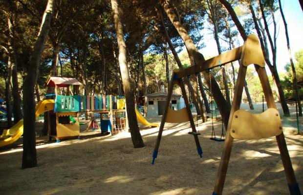 фото Sol Parc изображение №2