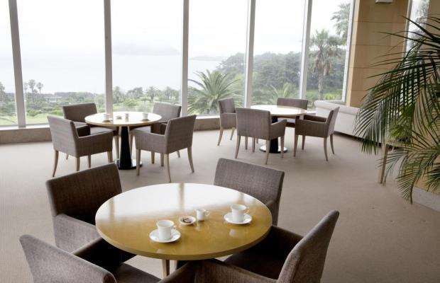 фото отеля Kal Seogwipo изображение №45