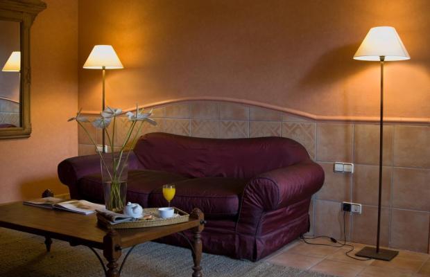 фотографии отеля Jardin Milenio изображение №23