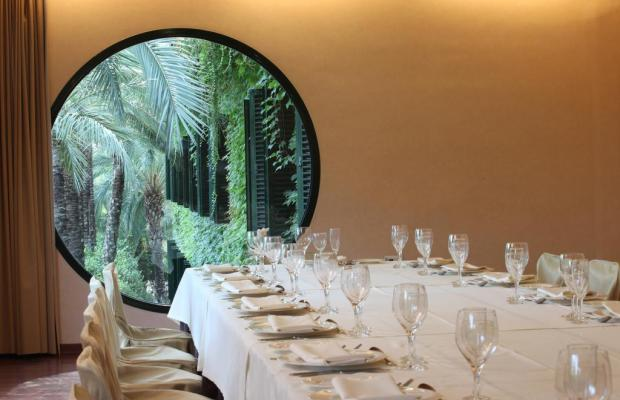 фото отеля Jardin Milenio изображение №13