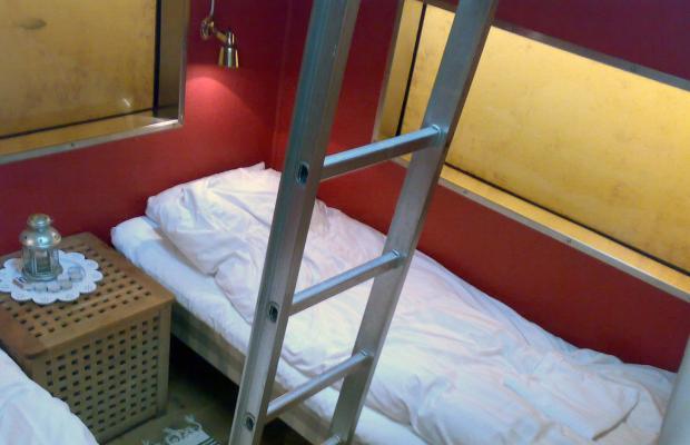 фото отеля Utter Inn изображение №5