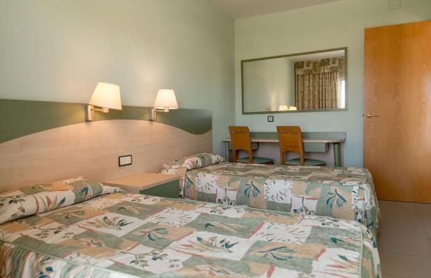 фотографии отеля Caprici Verd изображение №3