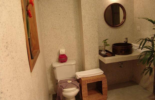 фото отеля Frangipani Fine Arts Hotel изображение №29