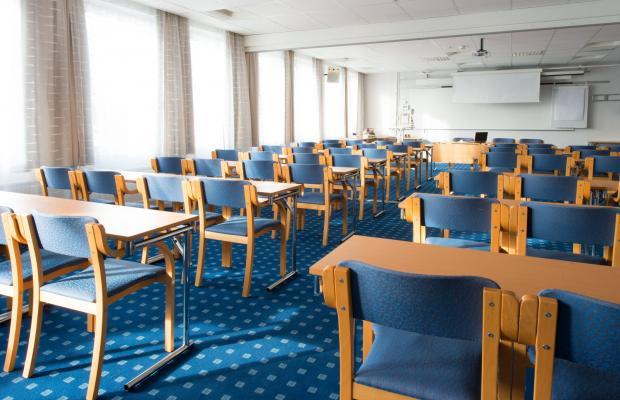 фото Scandic Klaralven изображение №38