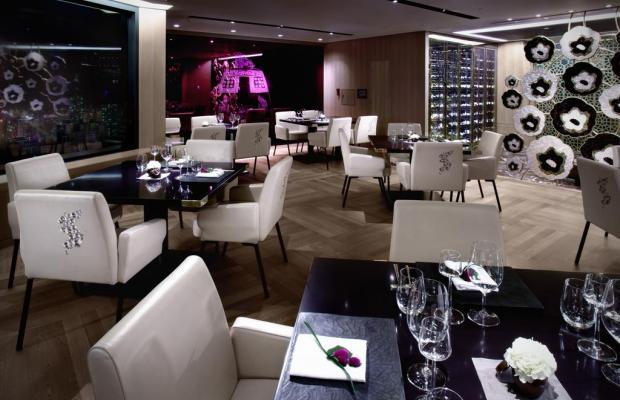 фото отеля Lotte Busan изображение №109