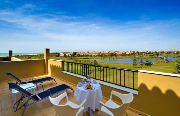 фото отеля Elba Costa Ballena Beach & Thalasso Resort изображение №29