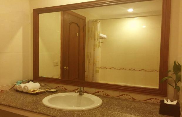 фотографии отеля Golden Sea Hotel & Casino изображение №7