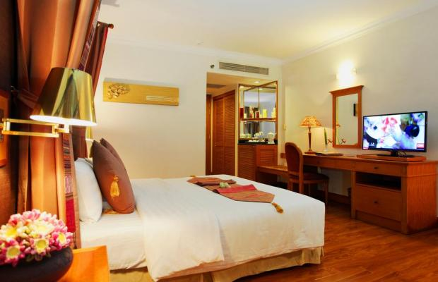 фотографии Angkor Century Resort & Spa изображение №12