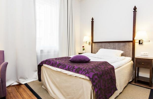 фотографии отеля Elite Stadshotellet изображение №15