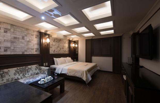 фото отеля Benhur изображение №5