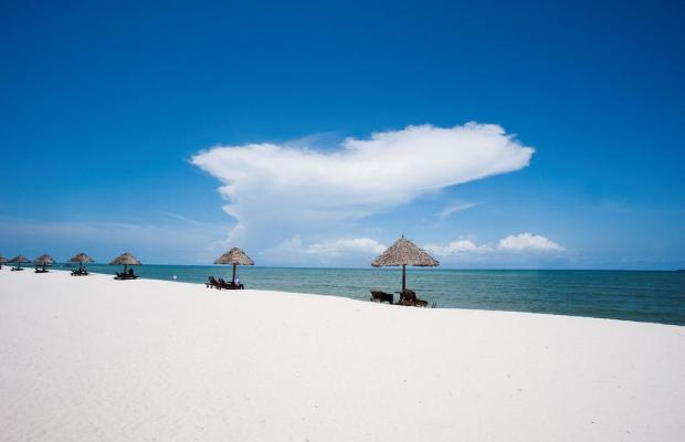 фото отеля Kunduchi Beach Hotel And Resort изображение №9