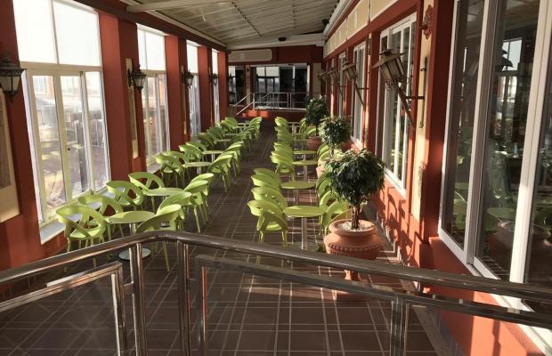 фото отеля Entremares изображение №29