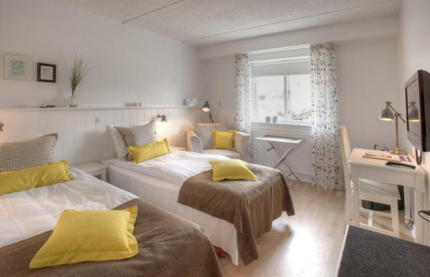 фото отеля Hjerting Badehotel изображение №41