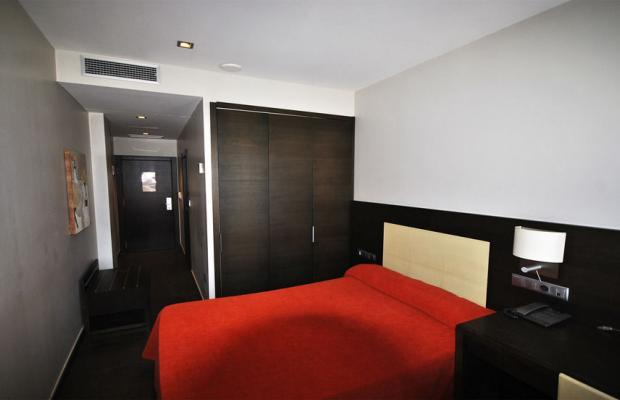 фотографии отеля Spa Hotel Hyltor изображение №27