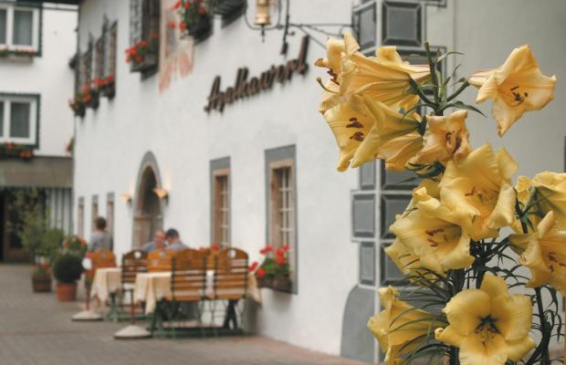 фото отеля Landhotel Agathawirt изображение №17