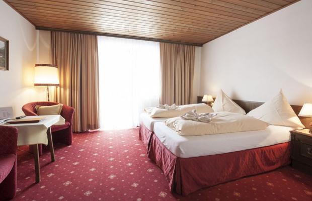 фотографии Landhotel Agathawirt изображение №12