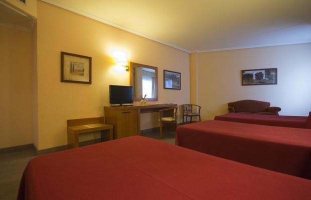 фото отеля Galicia Palace изображение №29