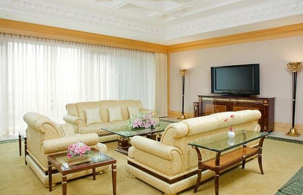 фото Lotte Hotel Jeju изображение №54