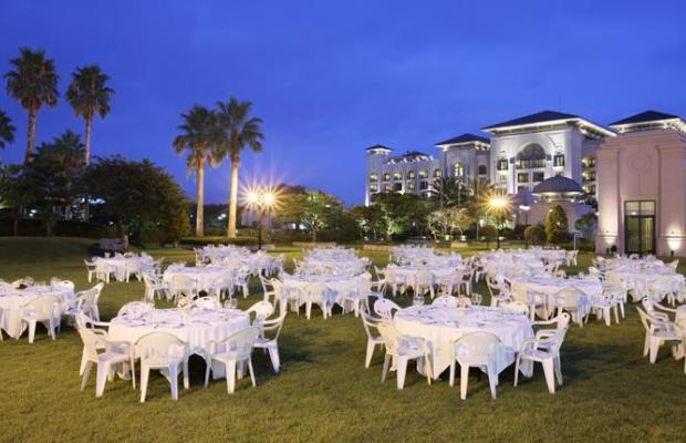 фото Lotte Hotel Jeju изображение №46