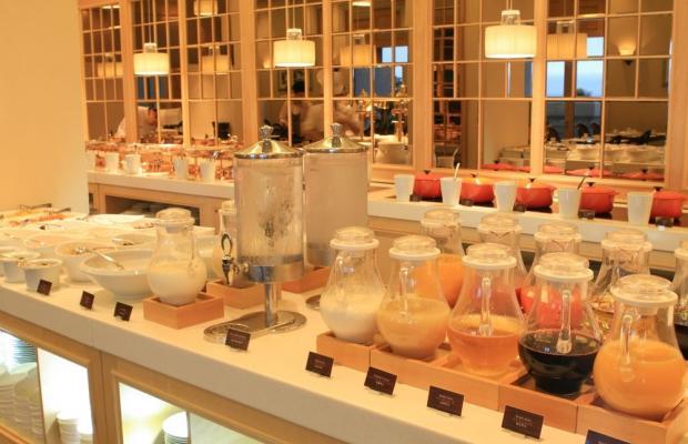 фотографии Lotte Hotel Jeju изображение №20