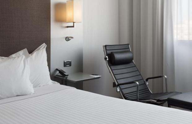 фото AC Hotel Alicante изображение №18