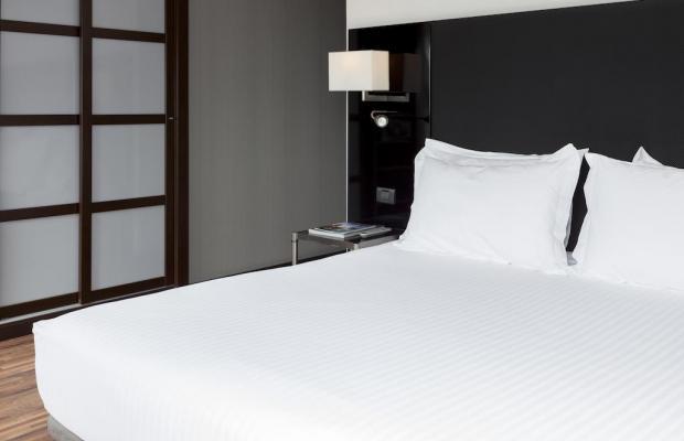 фото отеля AC Palacio Universal изображение №9