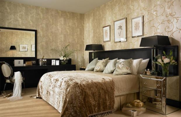 фотографии Macdonald Kinsale Hotel & Spa (ex. Carlton Hotel Kinsale) изображение №20