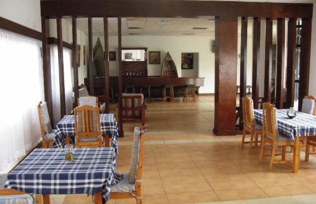 фото Galu Inn изображение №6