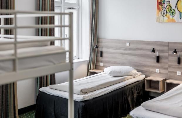 фото отеля Copenhagen Star Hotel (formerly Norlandia Star) изображение №9