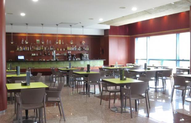 фото отеля Jardines de Amaltea (ex. Amaltea) изображение №5
