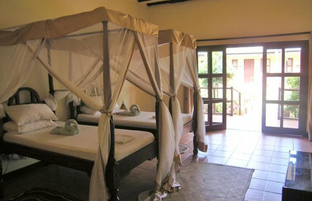фото отеля Arabian Nights изображение №33