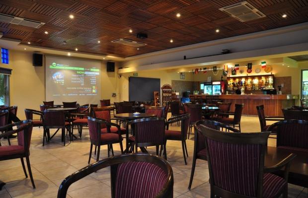 фото отеля Ein Gev Holiday Resort изображение №33