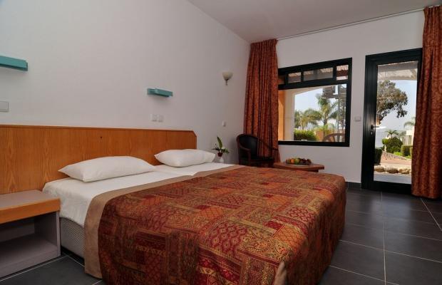 фотографии отеля Ein Gev Holiday Resort изображение №27