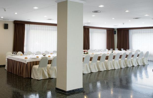 фото NH Ciudad de Cuenca изображение №18