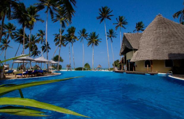 фото Ocean Paradise Resort изображение №22