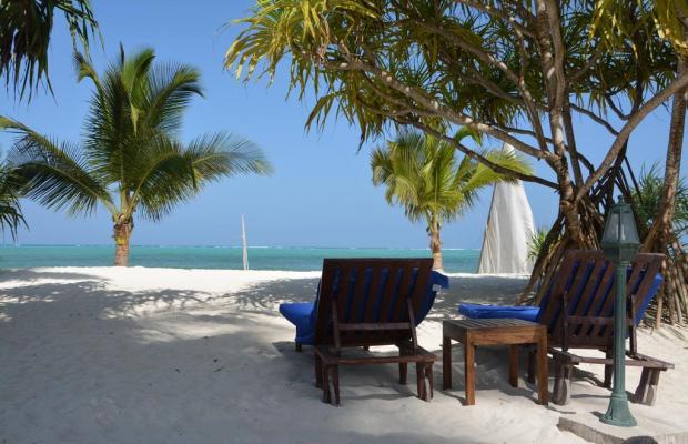 фото отеля Neptune Pwani Beach Resort & Spa изображение №9