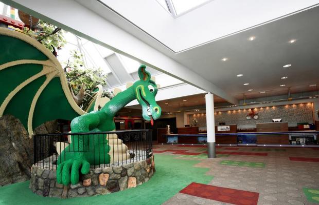 фото отеля Legoland изображение №9