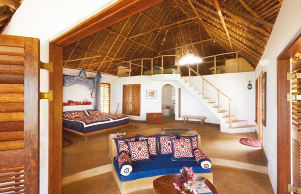 фотографии Matemwe Lodge изображение №24