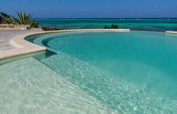 фото Karafuu Beach Resort изображение №14